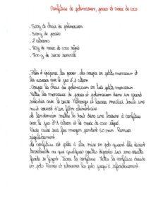 confiture_de_potimarron_poires_et_noix_de_coco